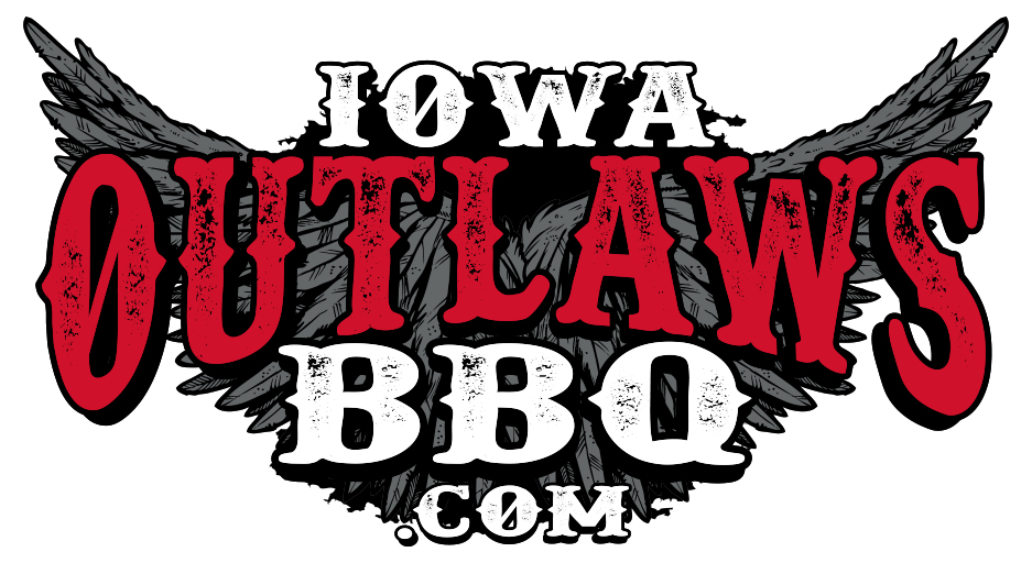 Iowa Outlaws BBQ